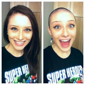 tammy-before-after