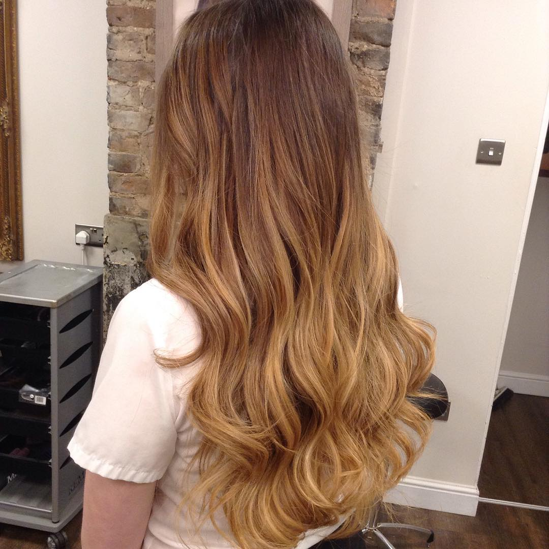 Long Hairstyles – Cash for Cuts